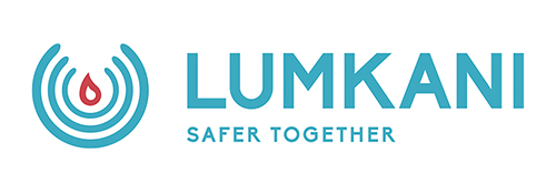 Our partner Lumkani wins R20m prize – for creating better futures!